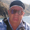 Gary Klug