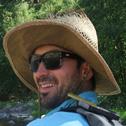 Hughes Guide Aaron Brunzell