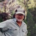 Bob Sevy