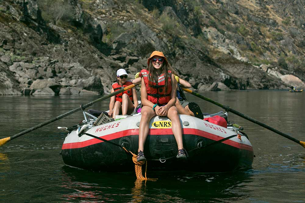 Salmon-River-Canyons-sitting-on-boat