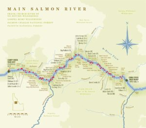 Main Salmon Map v2