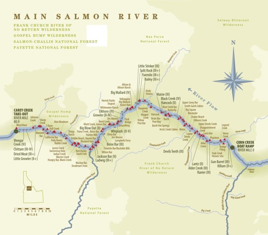 Main Salmon Map 12 07 JPEG